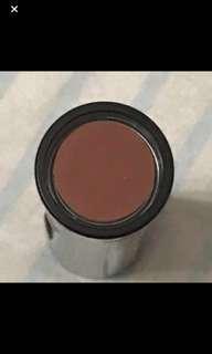 Brand New Sephora R21 Ingenious Cream Lipstick
