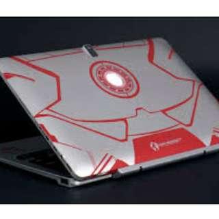 """Avengers AVR10T 10.1"""" 2-in-1 Tablet"""