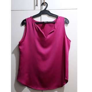 Ann Taylor tops in excellent condition