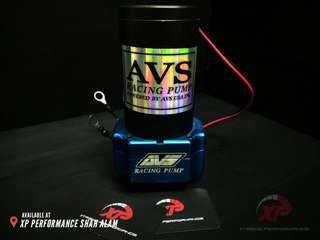 AVS External Water Pump fuel pump 400GPH
