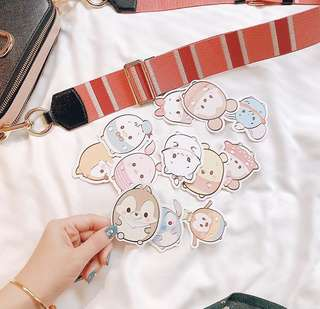 ufufy card/bookmarks