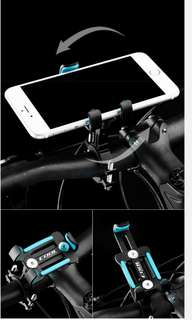 [FREE MAIL] Aloy Phone Holder