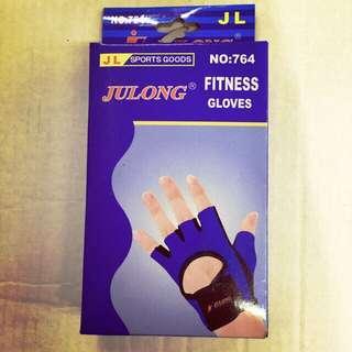 Julong Fitness Gloves