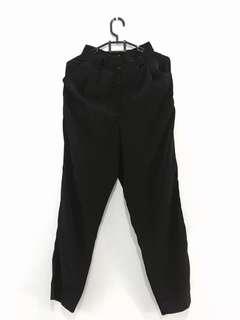 High Waist pencil pants, Triset