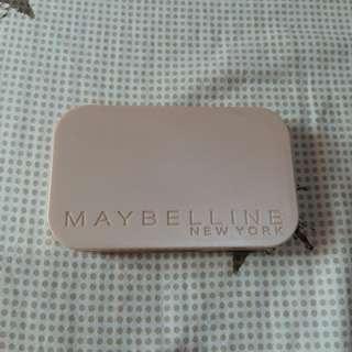 Maybelline Dream Satin Powder