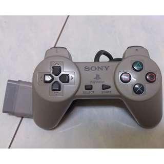PS1 Ori Controller