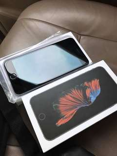 Iphone (factory unlock, read description for pricelist)