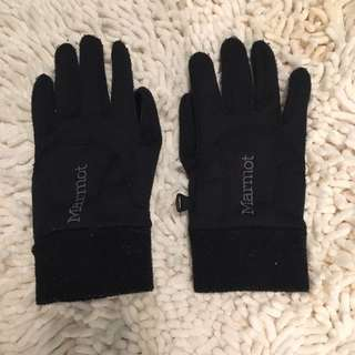 Ski Gloves Warmers