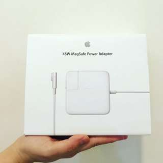 Apple MacBook MagSafe 45W Mac Air