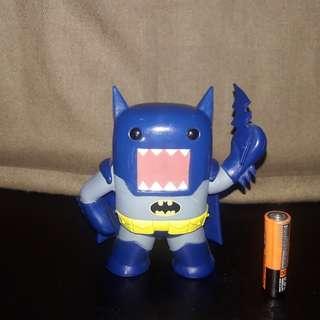 Domo Batman