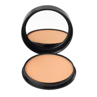 pure colour pressed powder light