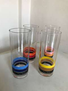 Original Pierre Cardin Glasses