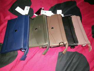 Sale ! Body bag wallet