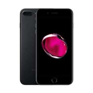 Iphone 7 32GB Kredit Mudah Tanpa CC Proses 3 Menit
