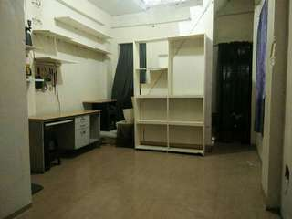 Bed Space or House For Rent