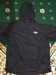 The North Face Windbreaker Original