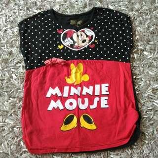 🚚 Disney 女童衣