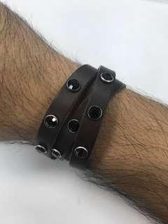 Swarovski Elements Bracelets