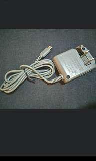 全新 NDS lite 充電器
