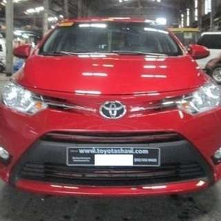 Cars For RENT! 09088733554/ 5425759