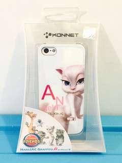 全新iPhone 5 case