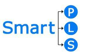 Jual single user lisence SmartPLS 1 bulan