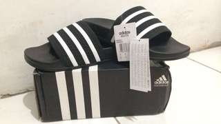 Sandal Adidas Adilette made in Italy