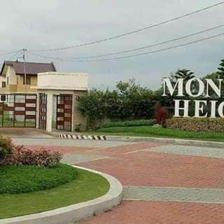Montana Heights