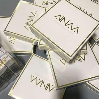 🚚 AINAA Cosmetic INSTOCK