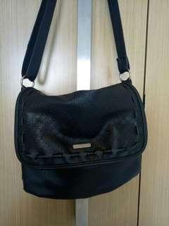 Billabong handbag 🌻
