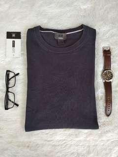 Long sleeve H&M