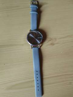 Original Penshoppe Watch