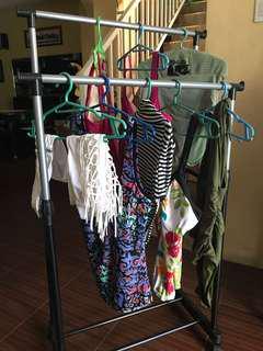 Lot 8pcs Swimwear for plus size women