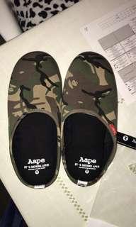 Aape home slipper