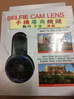 🚚 手機廣角鏡頭