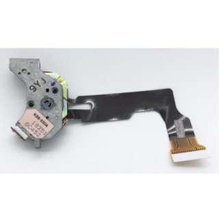 CD Optical  Pickup KSS330A  for Discman