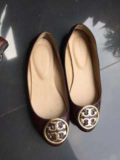 Flat shoes urband and co