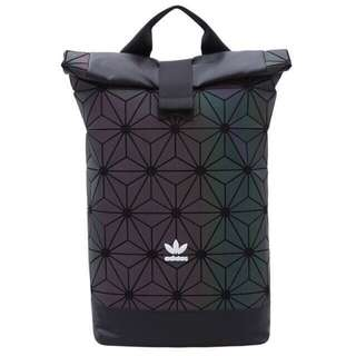 👑BUY 1 Free 1👑Adidas 3D Backpack