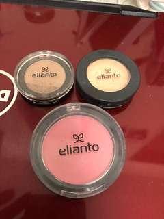 Elianto eye shodow/concealer