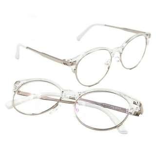 Eyeglasses #1792