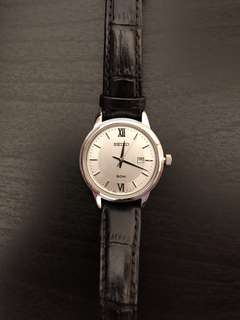 Authentic Seiko Women's Watch