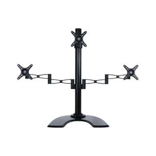 3 x Monitor Stand for Displays up to 24 inch whatsapp:8778 1601