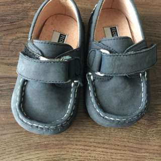 Florsheim Shoes for Baby