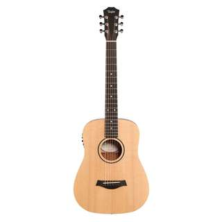 TAYLOR BABY BT 1E - Semi acoustic guitar