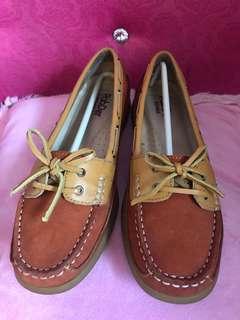 Pabder Shoes