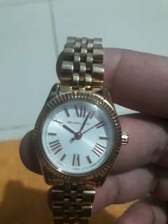 Original Women's Watch