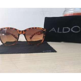 ALDO - Sunglasses
