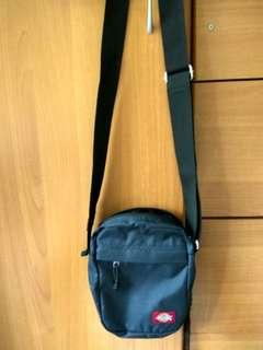 DICKIES 斜孭袋