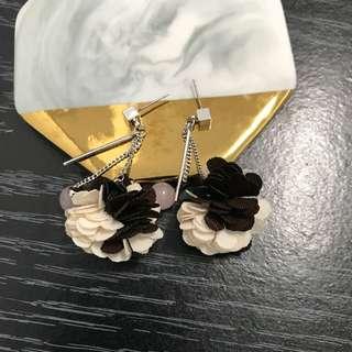 🚚 耳環(全新出清)