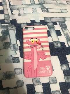 Casing Iphone 7+